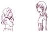 Function_manga1