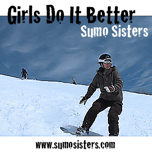 Girls_do_it_better