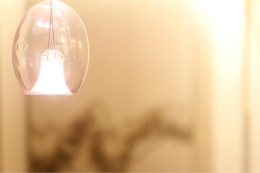 2010kyoto_light