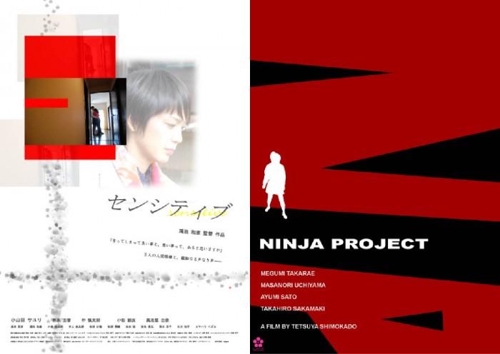 Sn_poster